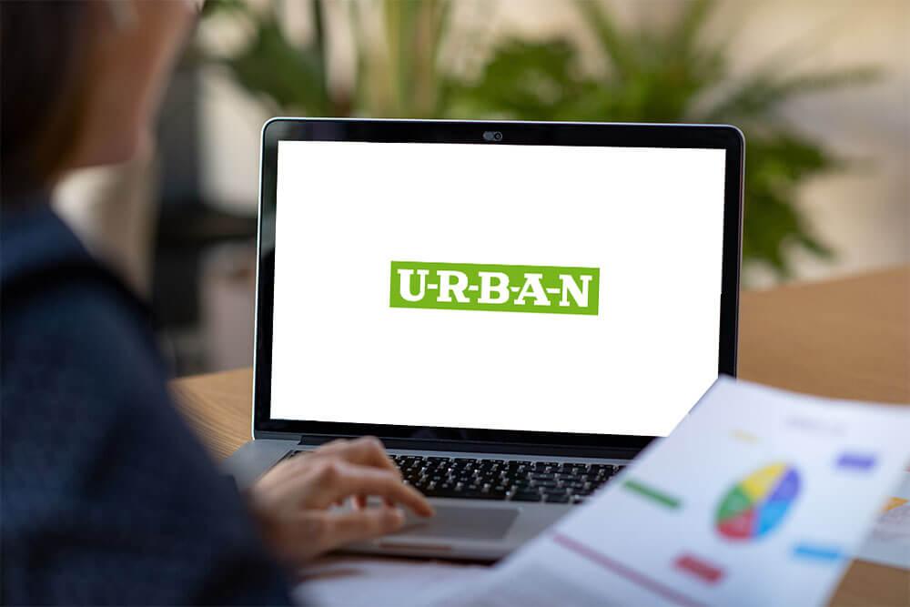 Urban recording of live events 1000 pixels
